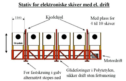 stativ-11_skisse
