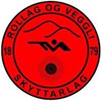 Rollag og Veggli Skyttarlag